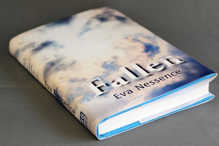 fallen_book