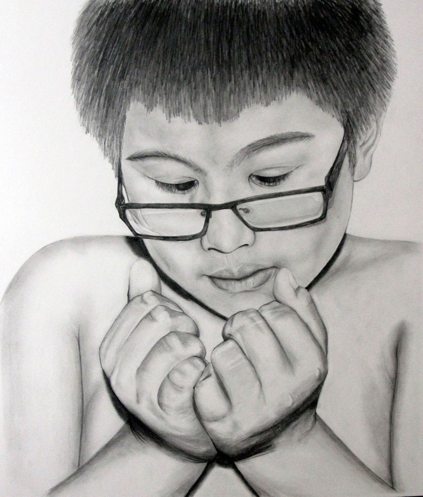 illustration_graphite