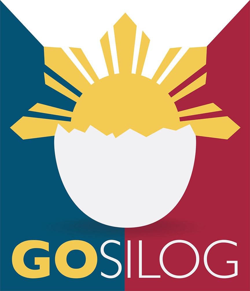 GoSilog Logo